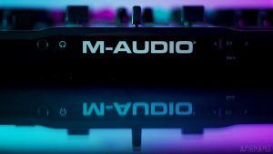 M-Audio Wallpapers – Top Free M-Audio Backgrounds