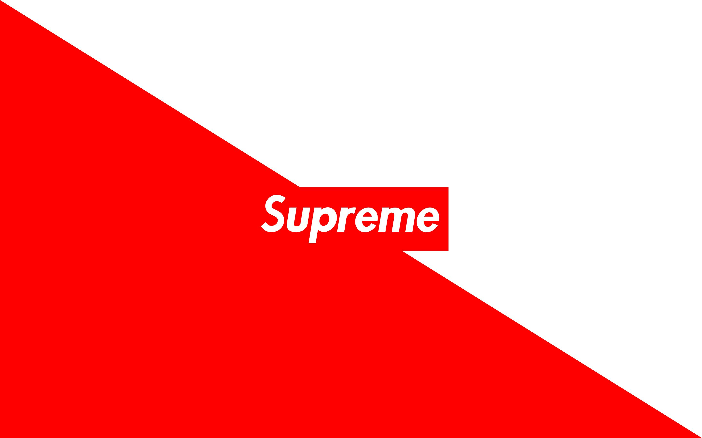 2880x1800 Supreme | Know Your Meme