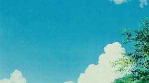 Lo-Fi iPhone Wallpapers – Top Free Lo-Fi iPhone Backgrounds