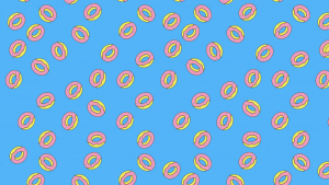 Blue Odd Future Donuts Wallpapers – Top Free Blue Odd Future Donuts Backgrounds