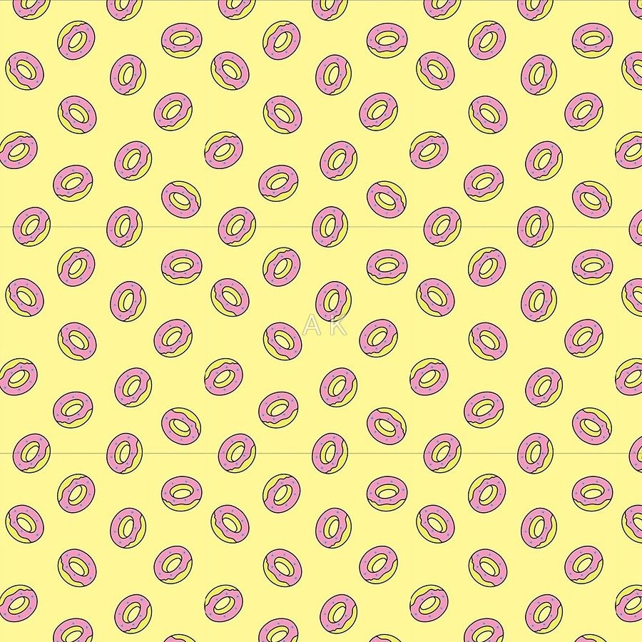 900x900 Odd Future Donut Wallpaper (29+ images) on Genchi.info