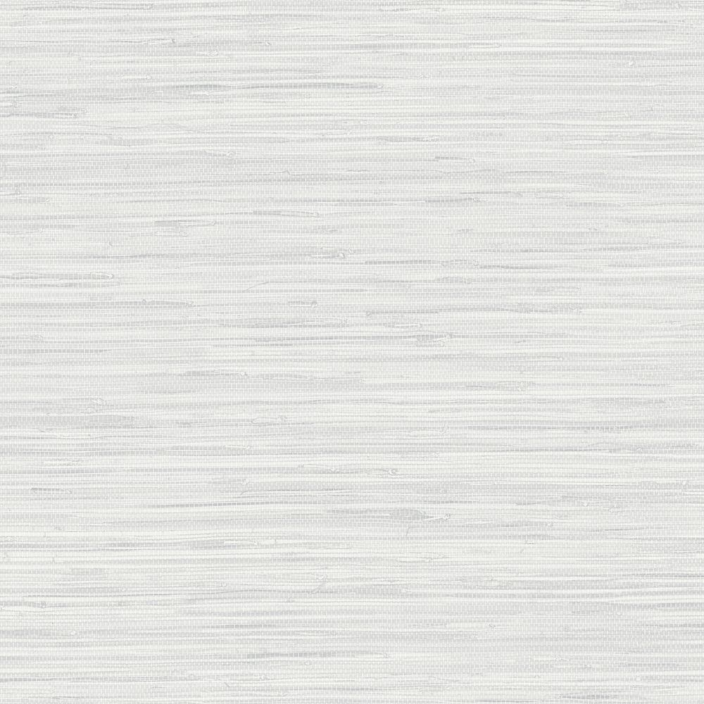 1000x1000 Grasscloth Wallpaper from Wall Finishes by Patton - Lelands Wallpaper