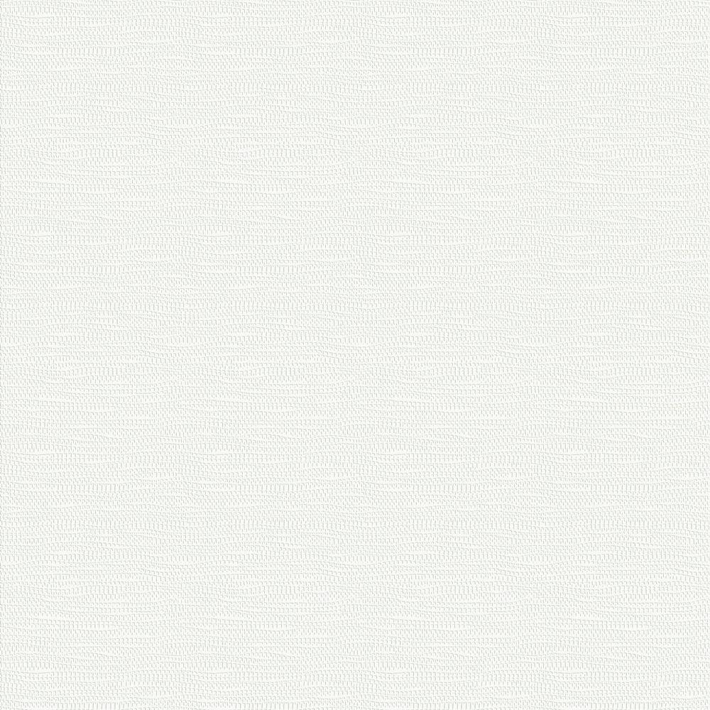 1000x1000 Graham & Brown White Grasscloth Wallpaper-100161 - The Home Depot