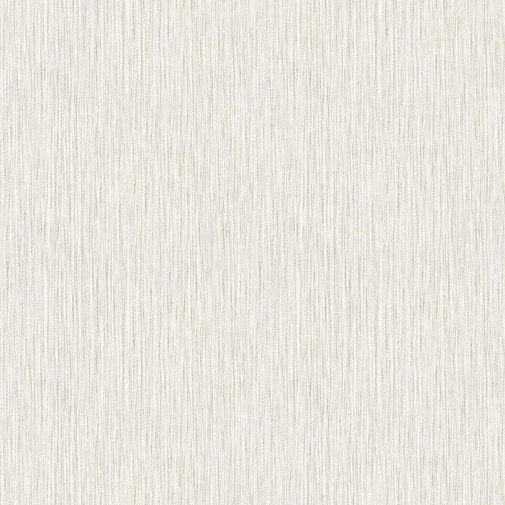 1000x1000 Graham & Brown Natural Grasscloth Wallpaper-101448 - The Home Depot