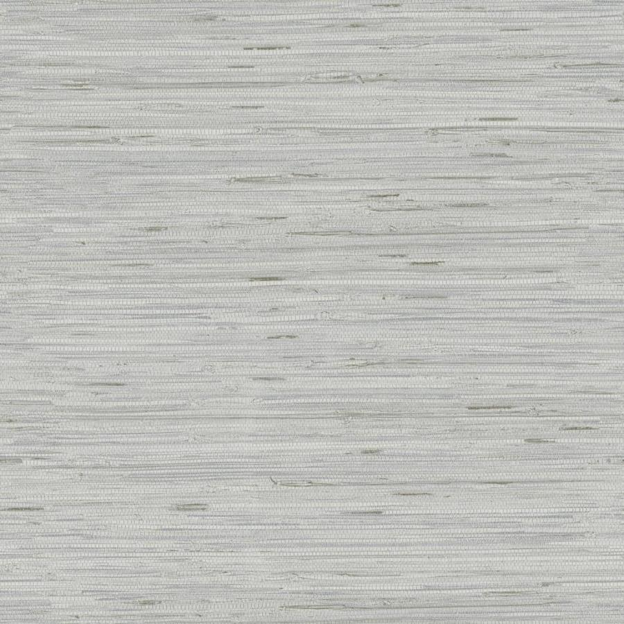 900x900 Shop York Wallcoverings Dazzling Dimensions 57.75-sq ft Gray ...