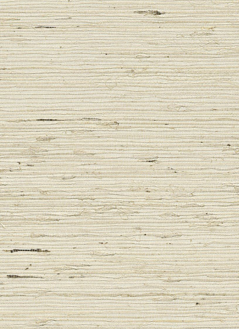 816x1125 Grassknot White and Beige Grasscloth Wallpaper R2862 • Walls Republic US
