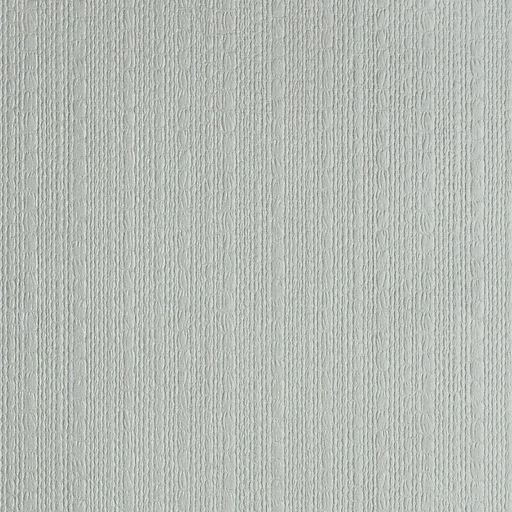 1000x1000 Almiro Pewter Grasscloth Wallpaper-61-55429 - The Home Depot