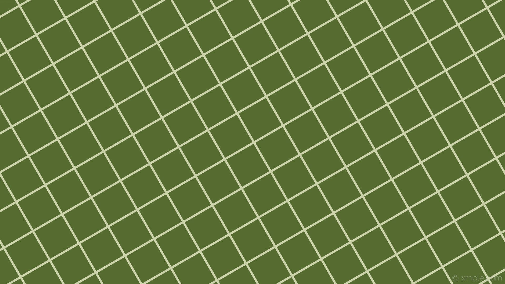 1920x1080 Olive Green Wallpaper (72+ images)