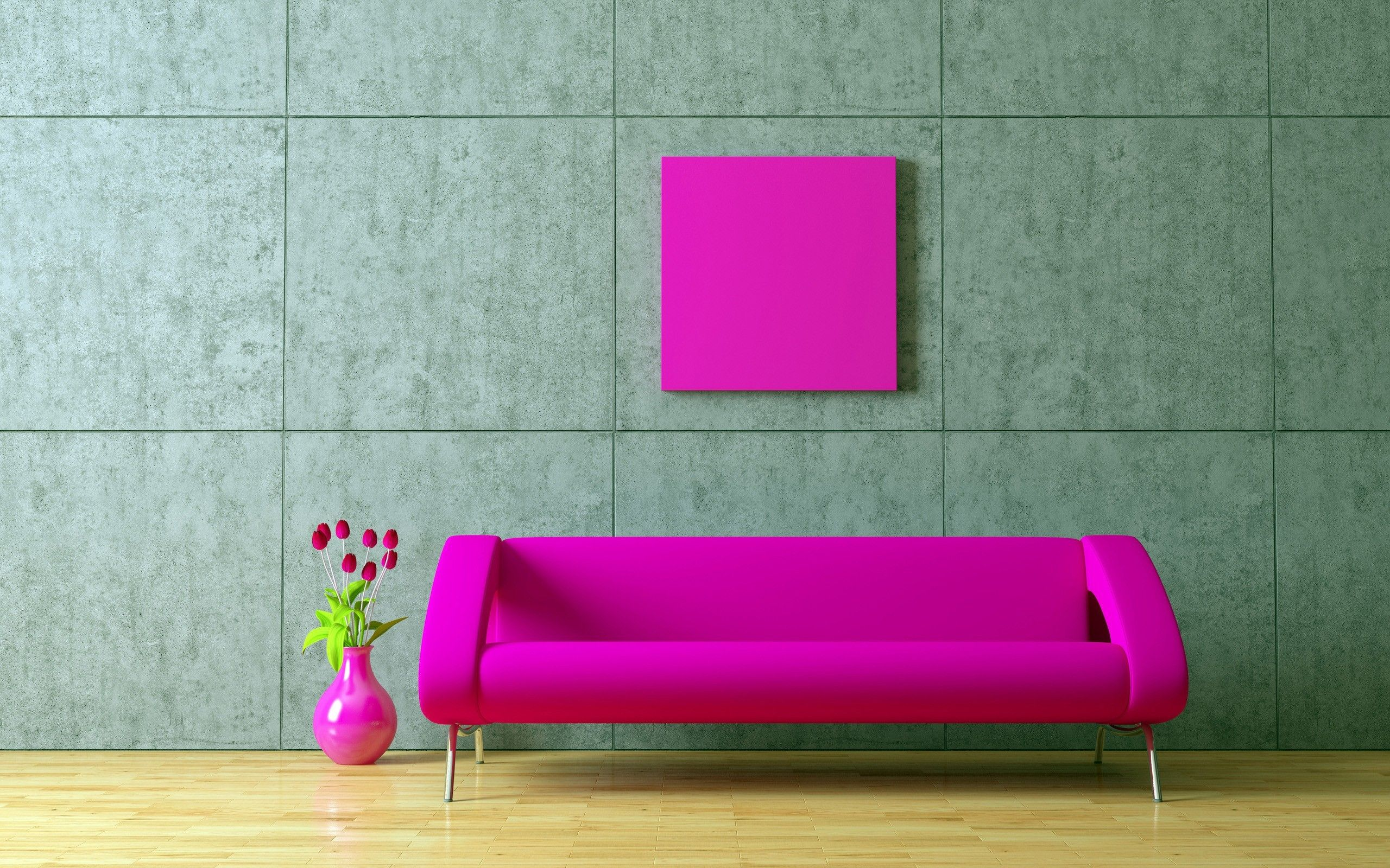 2560x1600 aesthetic-and-beautiful-living-room-wallpaper-ideas – Orchidlagoon.com