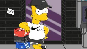 Trill Bart Wallpapers – Top Free Trill Bart Backgrounds