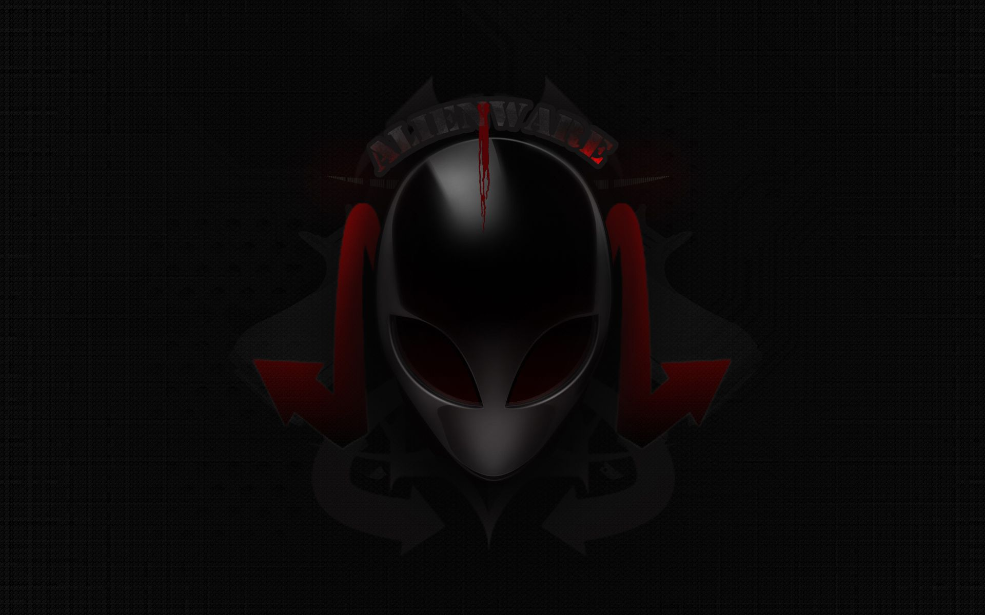 1920x1200 Alienware Wallpapers All Colors