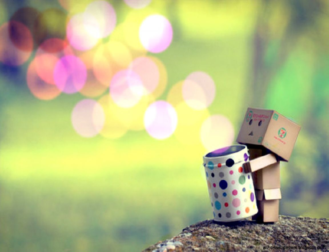 1152x883 Cute Vintage Love Photography Tumblr | All HD Wallpapers
