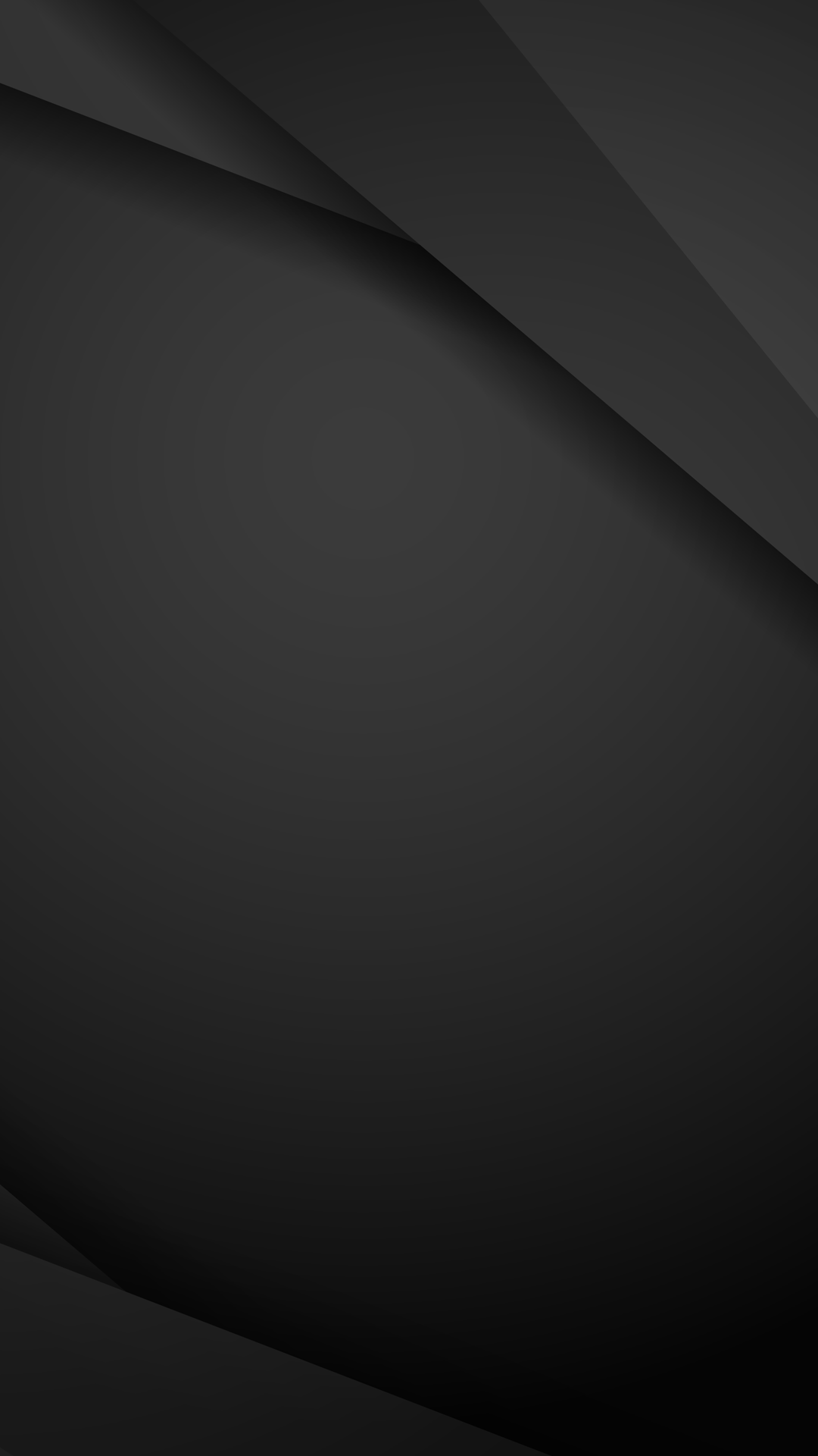 1080x1920 Ultra HD Dark Abstract Wallpaper For Your Mobile Phone ...0075