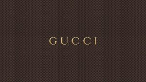 Gucci Logo Wallpapers – Top Free Gucci Logo Backgrounds