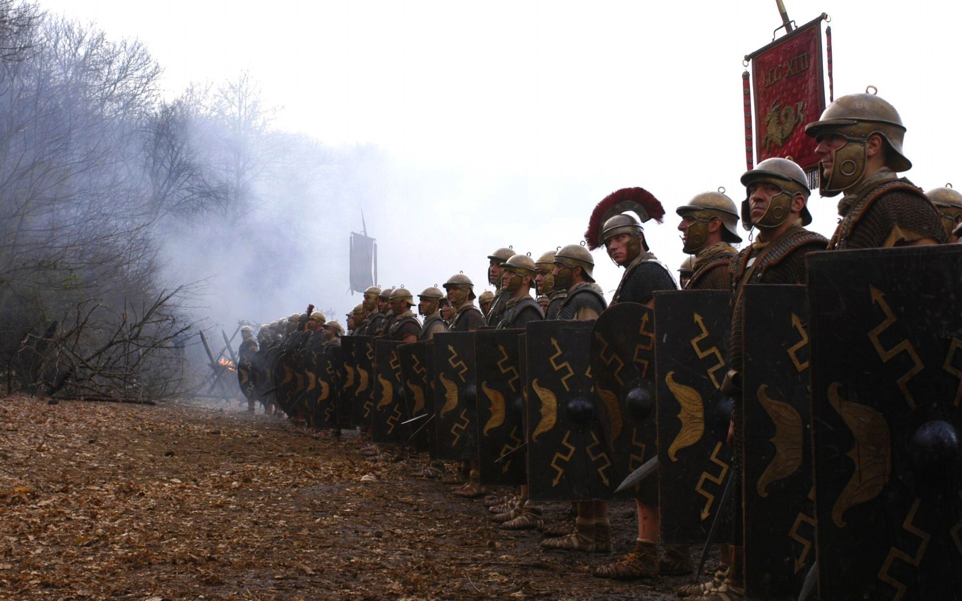 1920x1200 Roman Legion Wallpaper Tv show - rome wallpaper | History-wars and ...