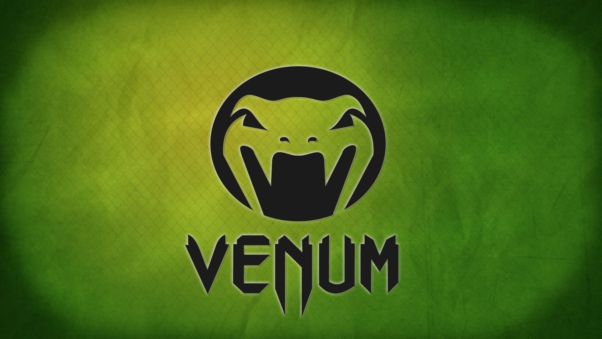 1920x1080 Venum Wallpapers Mma
