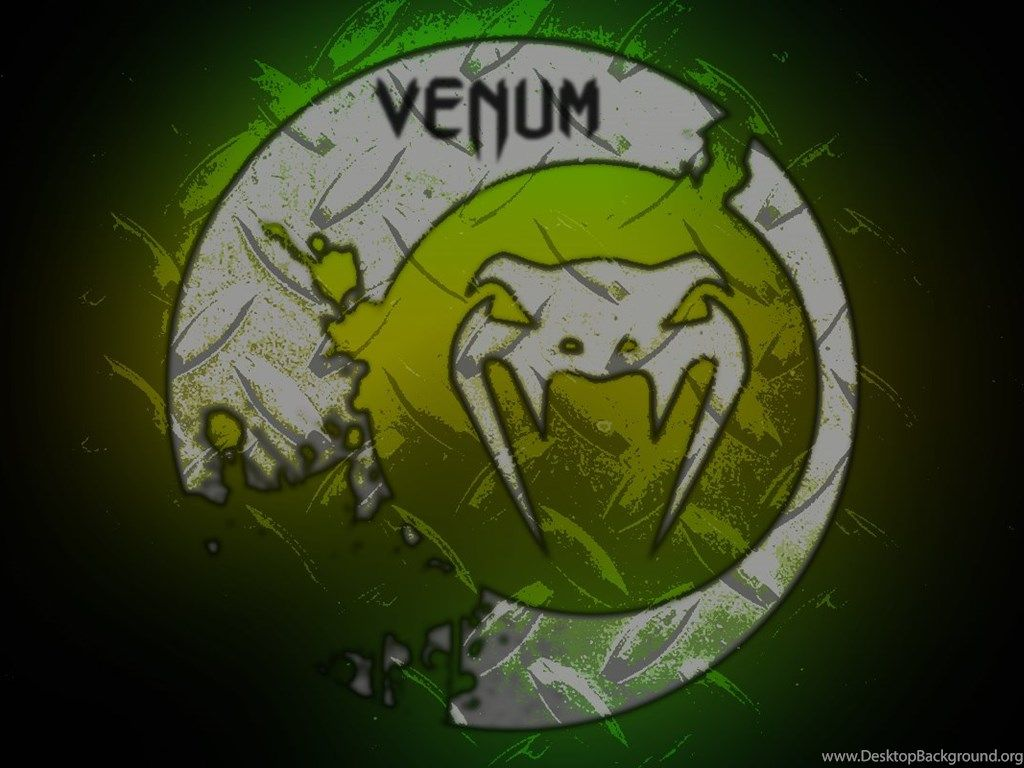 1024x768 Venum Mma Wallpapers Desktop Background