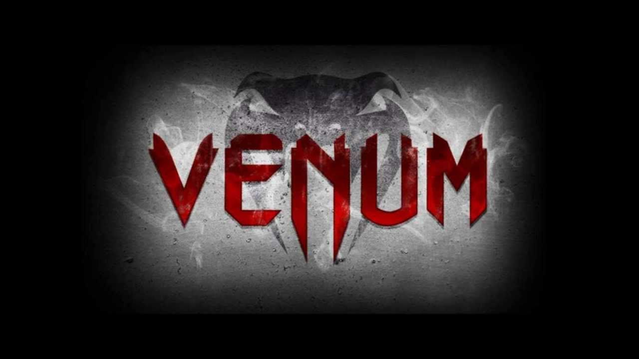 1280x720 Venum - Assassin - YouTube