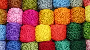 Wool Wallpapers – Top Free Wool Backgrounds