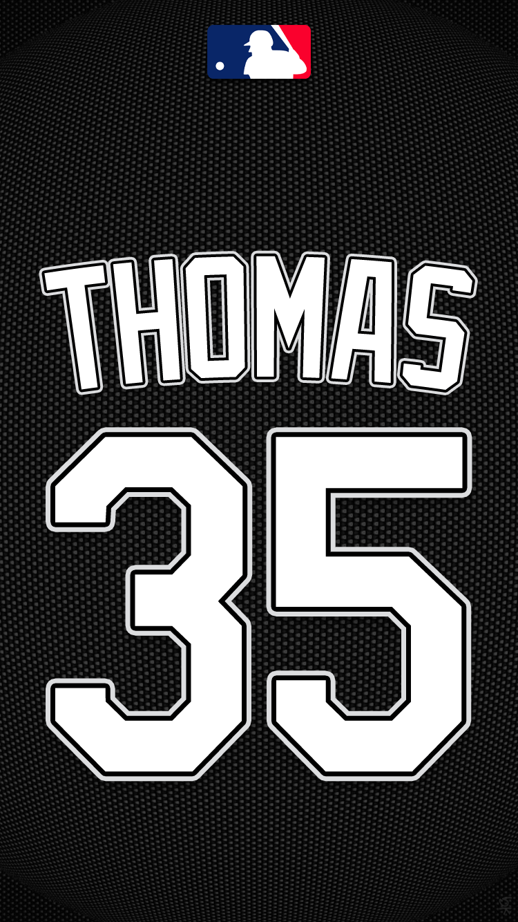 750x1334 Chicago White Sox Wallpapers