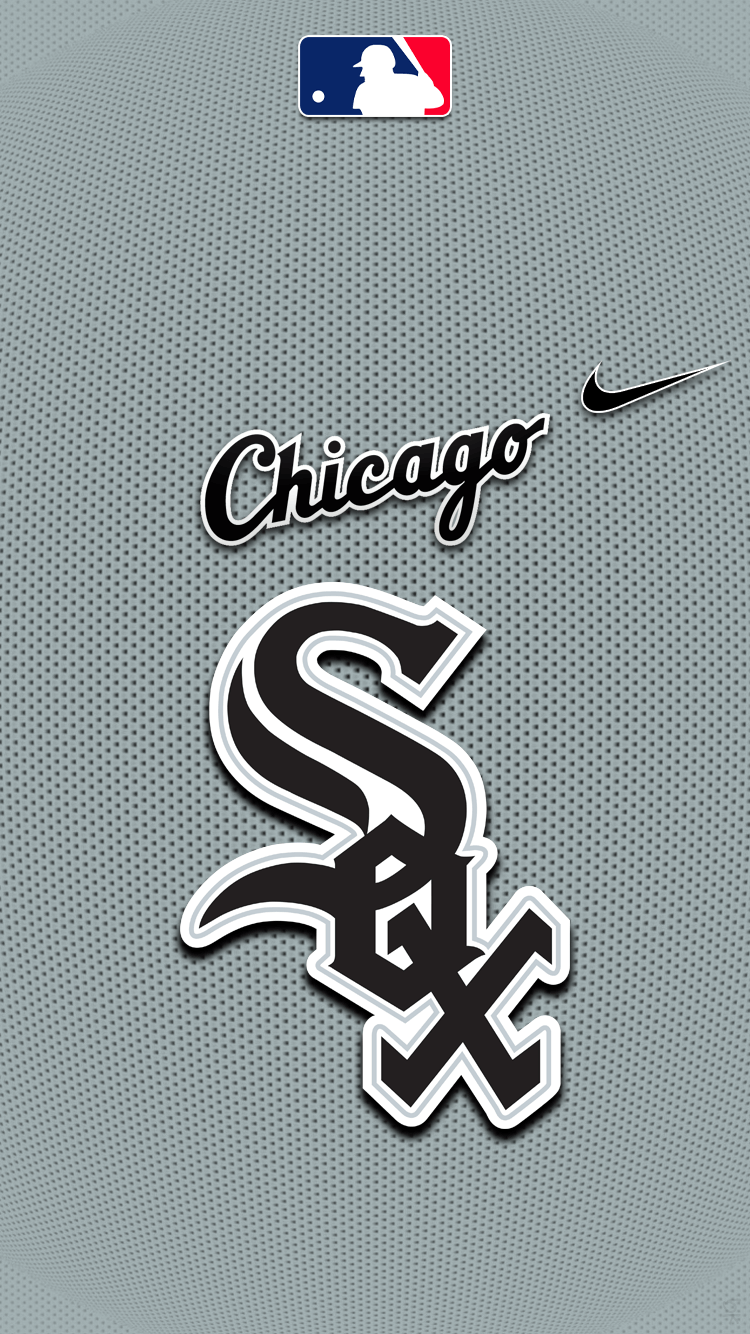 750x1334 forums.macrumors.com attachments chicago-white-sox-png.685060 ...