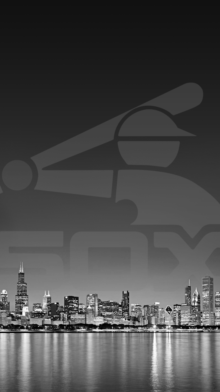 750x1334 iPhone - iPhone 6 Sports Wallpaper Thread | Page 169 | MacRumors Forums