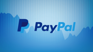 PayPal Desktop Wallpapers – Top Free PayPal Desktop Backgrounds