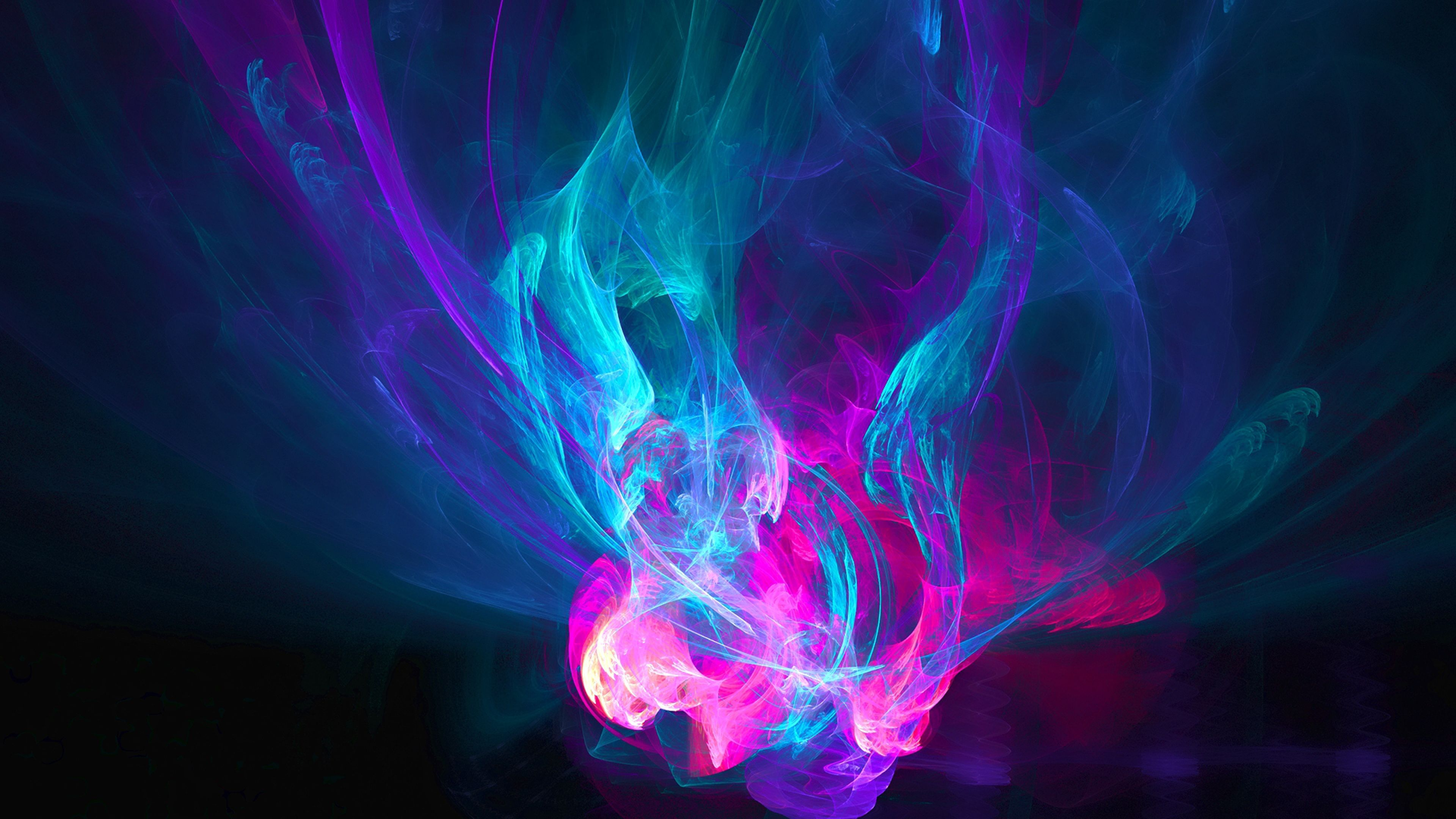 3840x2160 4K Purple Wallpapers High Quality | Download Free