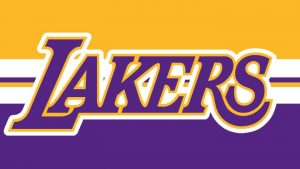 Lakers iPhone Wallpapers – Top Free Lakers iPhone Backgrounds