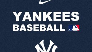 New York Yankees iPhone Wallpapers – Top Free New York Yankees iPhone Backgrounds