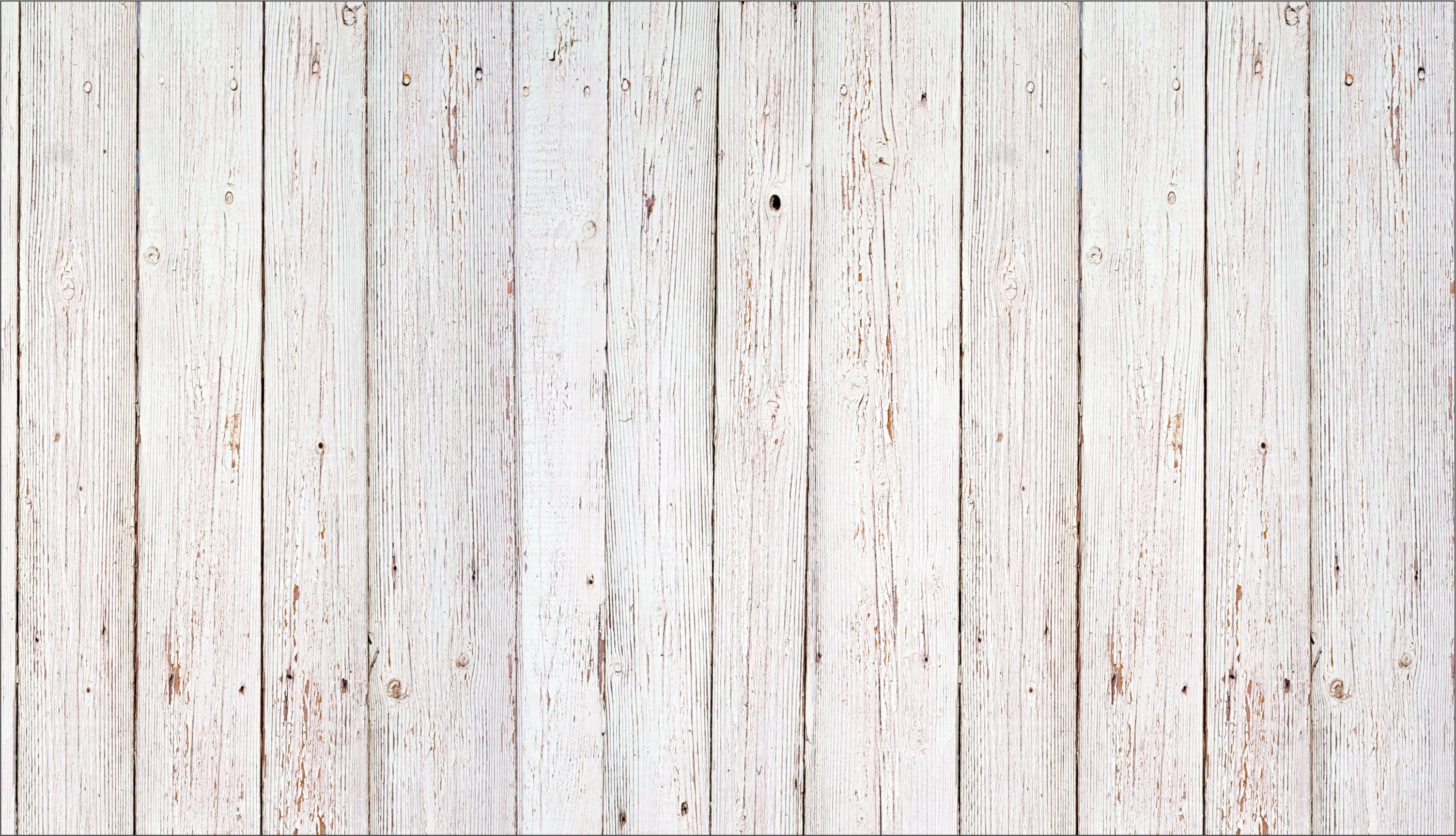 3006x1727 White Wood background ·① Download free beautiful High Resolution ...