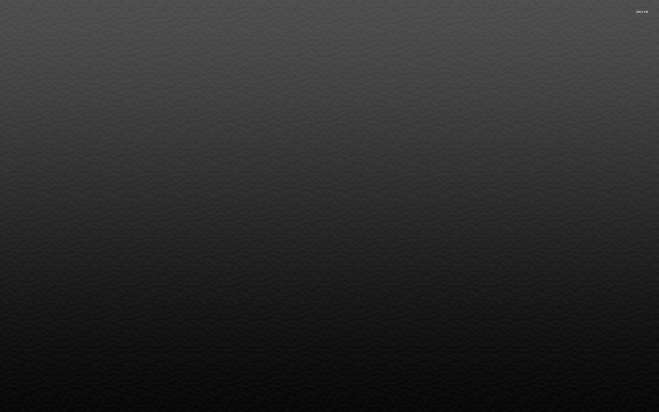 2560x1600 Black leather wallpaper - Minimalistic wallpapers - #168
