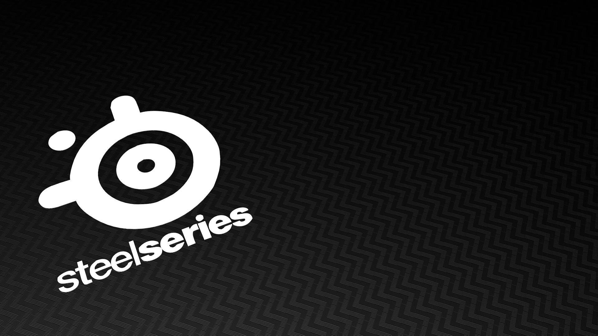1920x1080 Steelseries Wallpapers (73+ background pictures)