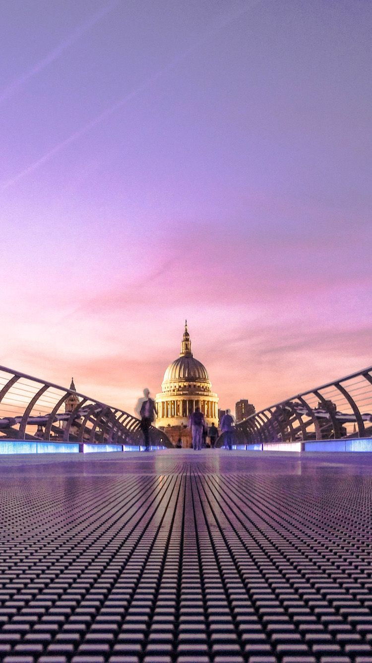 750x1334 Download 23 Free HD Phone Wallpaper Photos With A London Theme