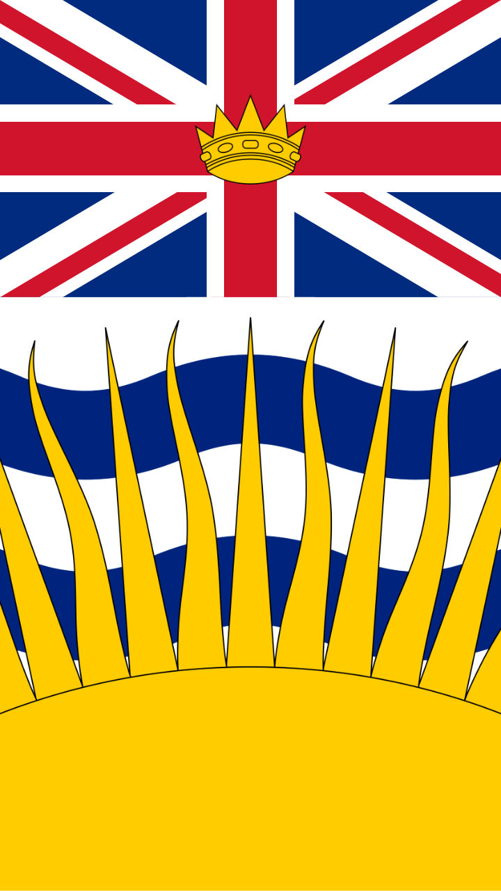 720x1280 I made 227 flag wallpapers for mobile phones. Enjoy ...