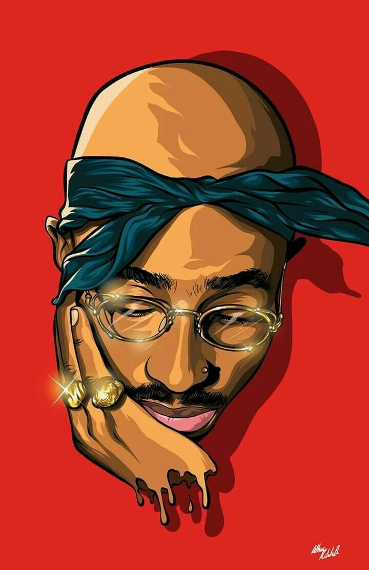 720x1112 Tupac. ❣Julianne McPeters❣ no pin limits | Music:Music Makers ...