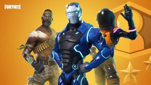 Fortnite Cool Carbide Wallpapers – Top Free Fortnite Cool Carbide Backgrounds