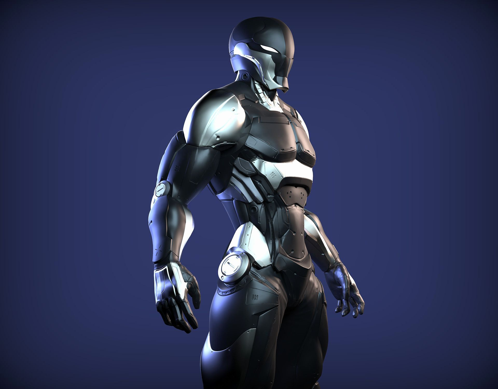 1920x1500 Carbide Wallpapers