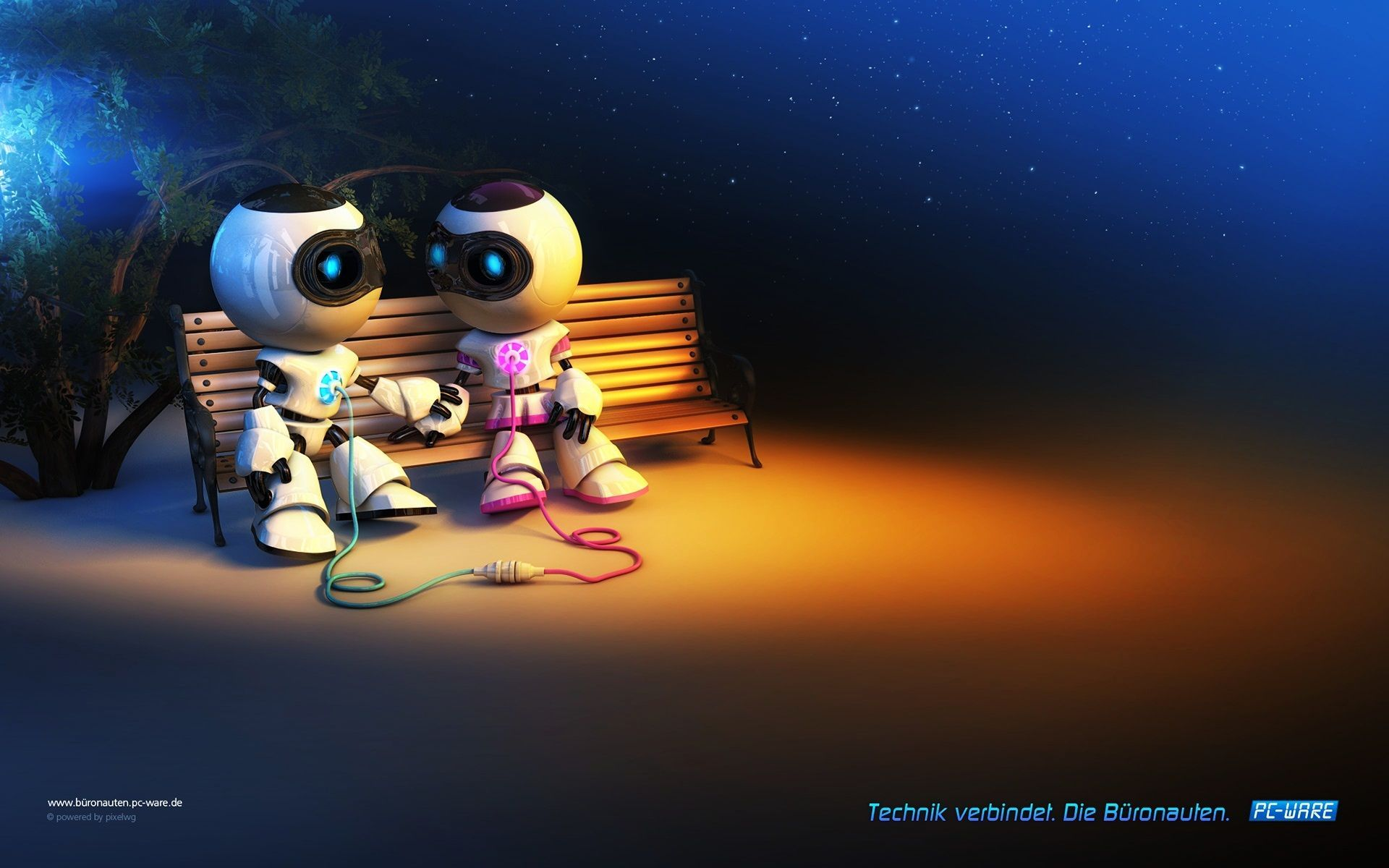 1920x1200 robotic-love-wallpapers-hd-colorful-robot-wallpaper-hd-wallpapers ...