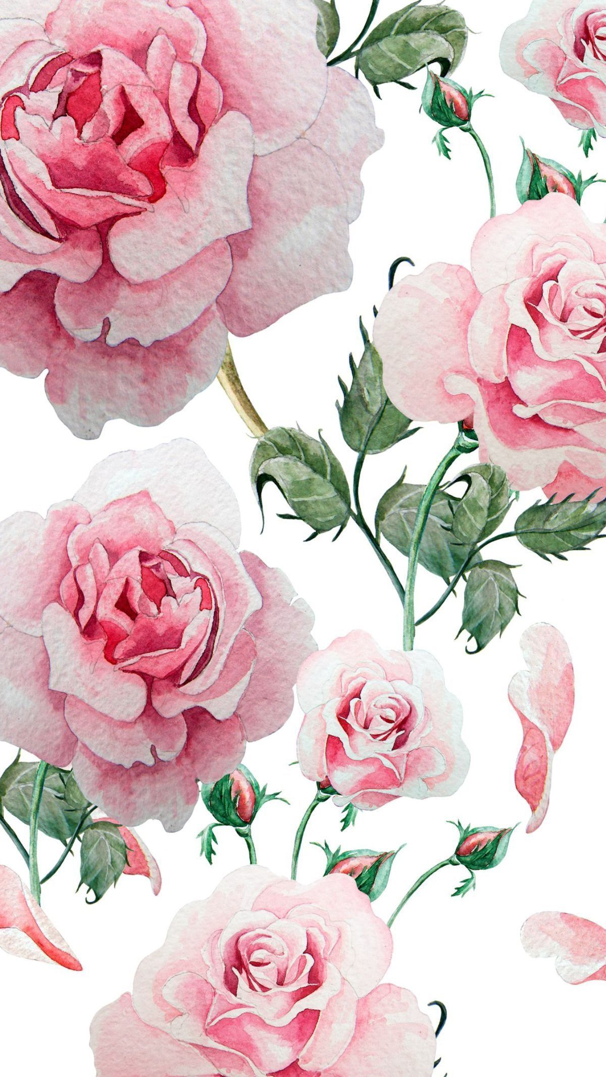 1200x2133 iphone wallpaper tumblr roses » 4K Pictures   4K Pictures [Full HQ ...