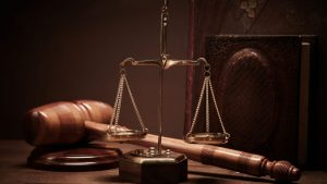 Cool Scales of Justice Wallpapers – Top Free Cool Scales of Justice Backgrounds