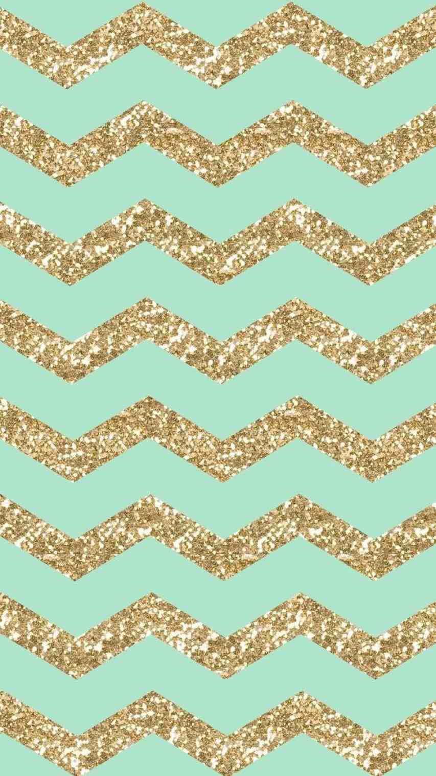 853x1517 girly teal wallpaper   Wall Painting Ideas