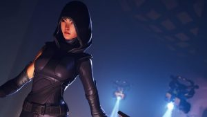 Fate Fortnite Wallpapers – Top Free Fate Fortnite Backgrounds