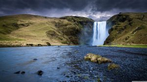 Iceland 4K Wallpapers – Top Free Iceland 4K Backgrounds