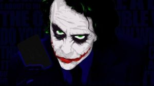Joker Heath iPhone Wallpapers – Top Free Joker Heath iPhone Backgrounds