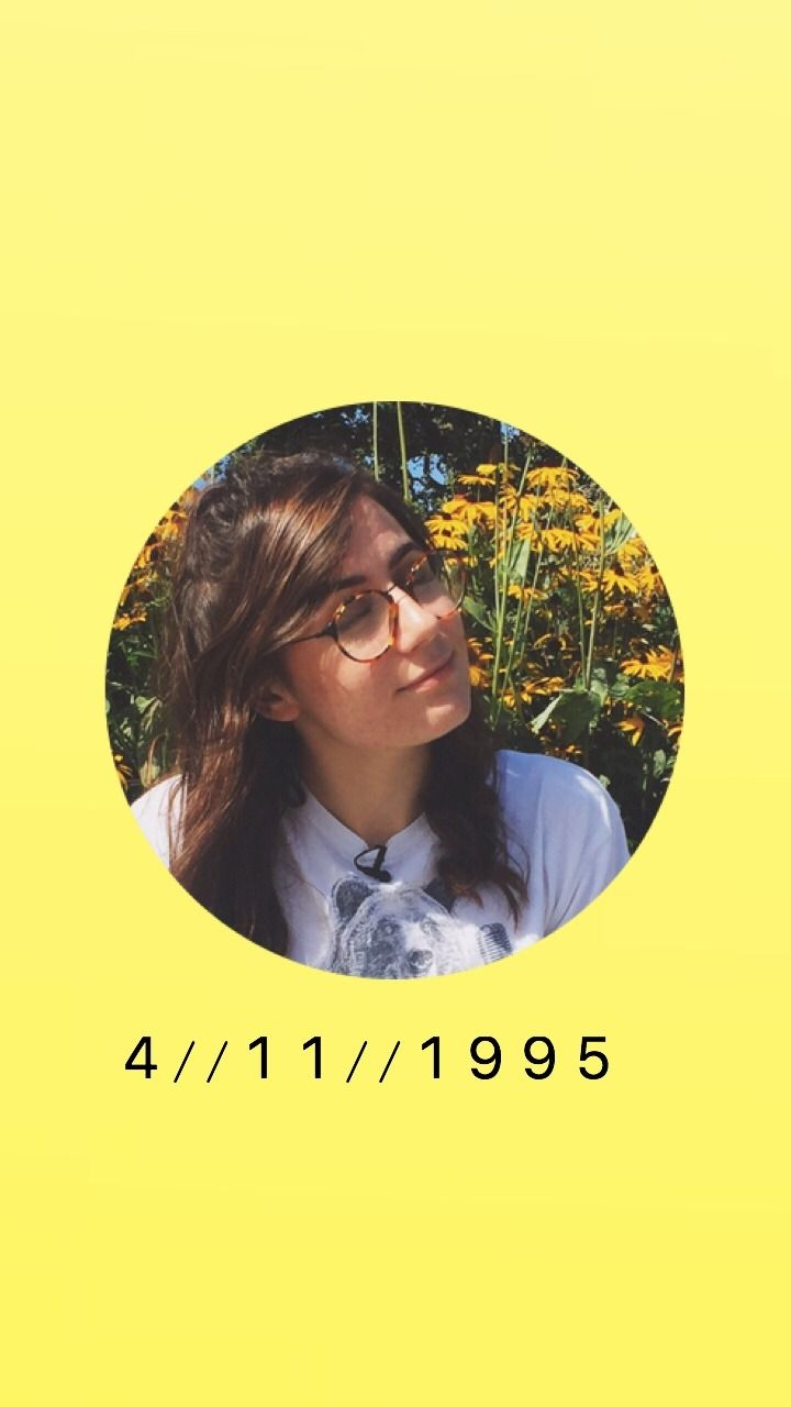 720x1280 i made a dodie wallpaper!! with and without her...