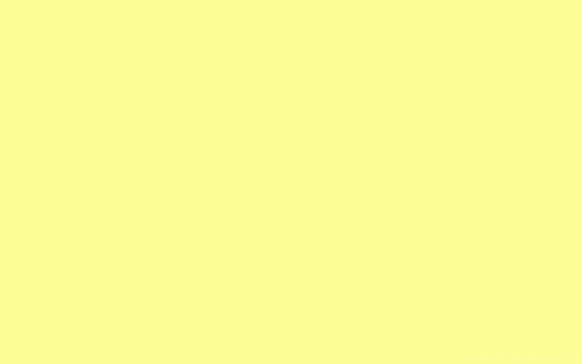 1920x1200 yellow aesthetic computer backgrounds » Path Decorations Pictures ...