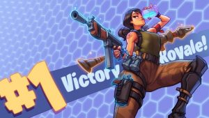 Fortnite Victory Royale Logo Wallpapers – Top Free Fortnite Victory Royale Logo Backgrounds