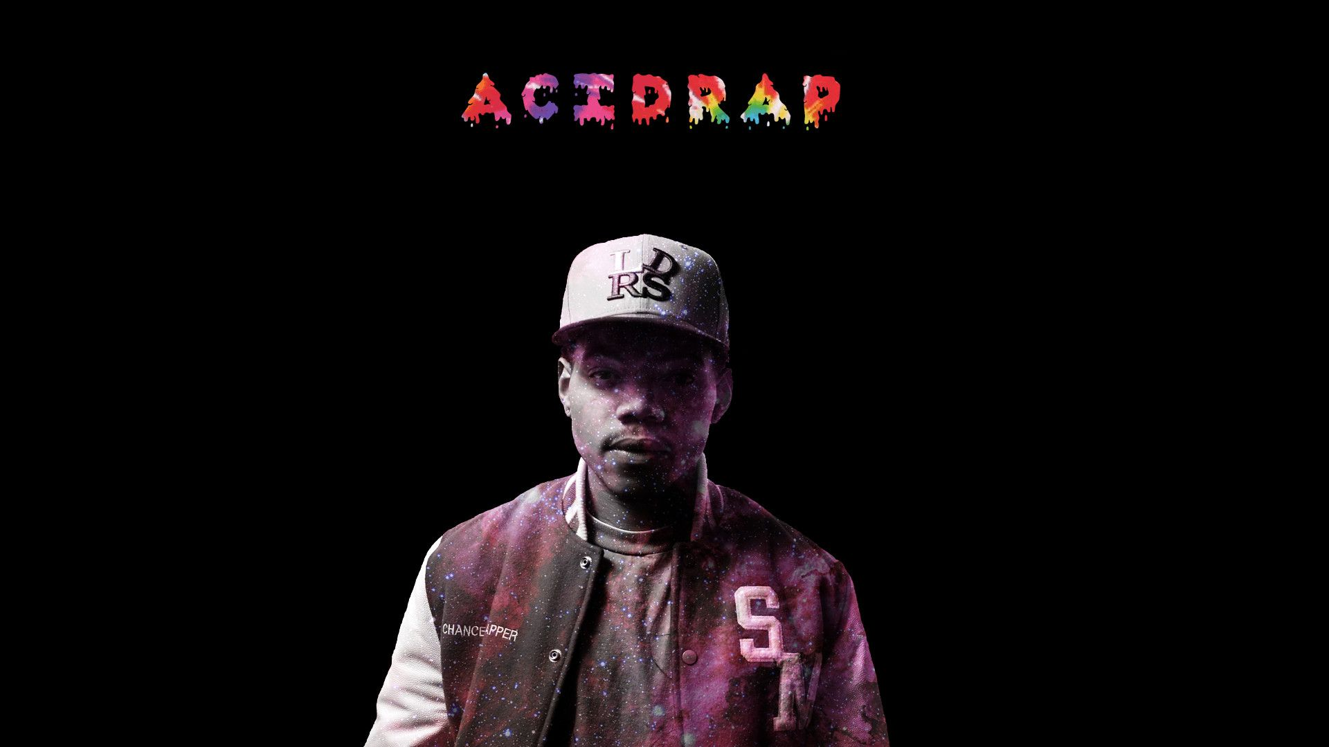 1920x1080 77+ Acid Rap Wallpapers on WallpaperPlay