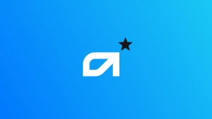 Astro Gaming Logo HD Wallpapers – Top Free Astro Gaming Logo HD Backgrounds